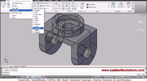 progettazione 3d online